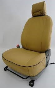 Car-Seat-Front
