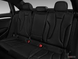 Car-Seat-Rear
