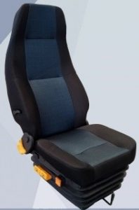 Complete-Drivers-Seat