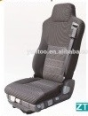 Driver-Seat-Protector-Small
